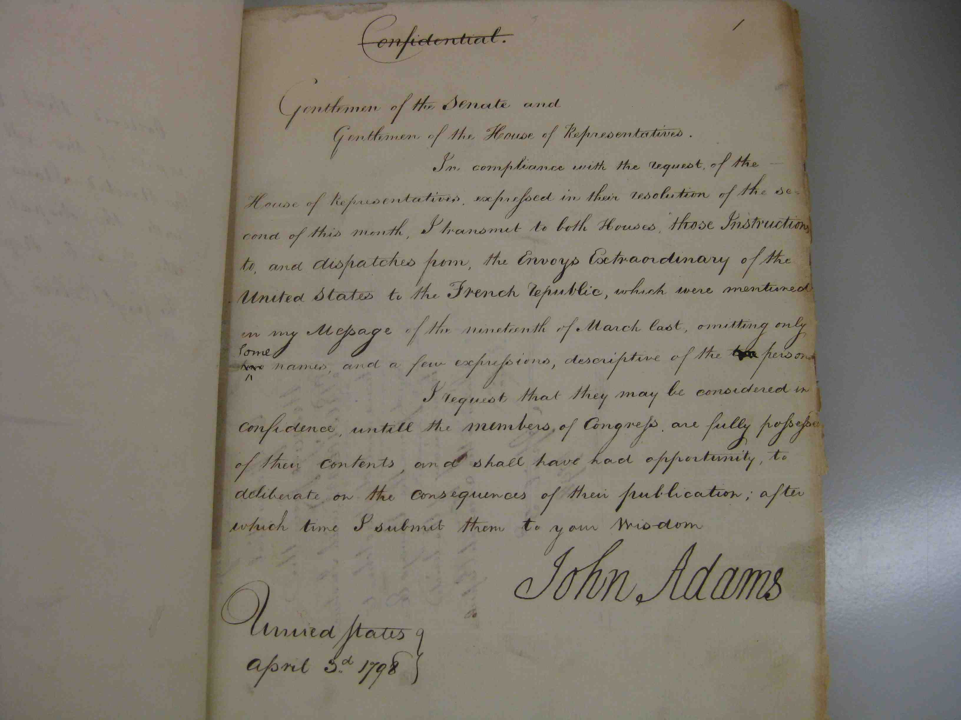 treaty of paris 1898 pdf