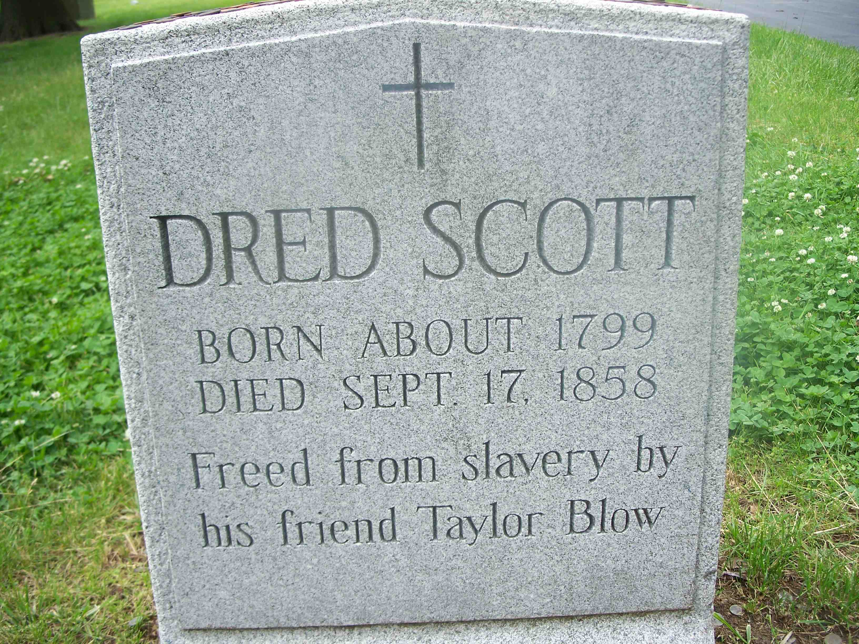 same marriage map with Dred Scotts Grave 179 1858 on Linda McCartney besides Ryan Phillippe Adds Ink Sprawling Arm Tattoo additionally 13 likewise Travel Map together with .