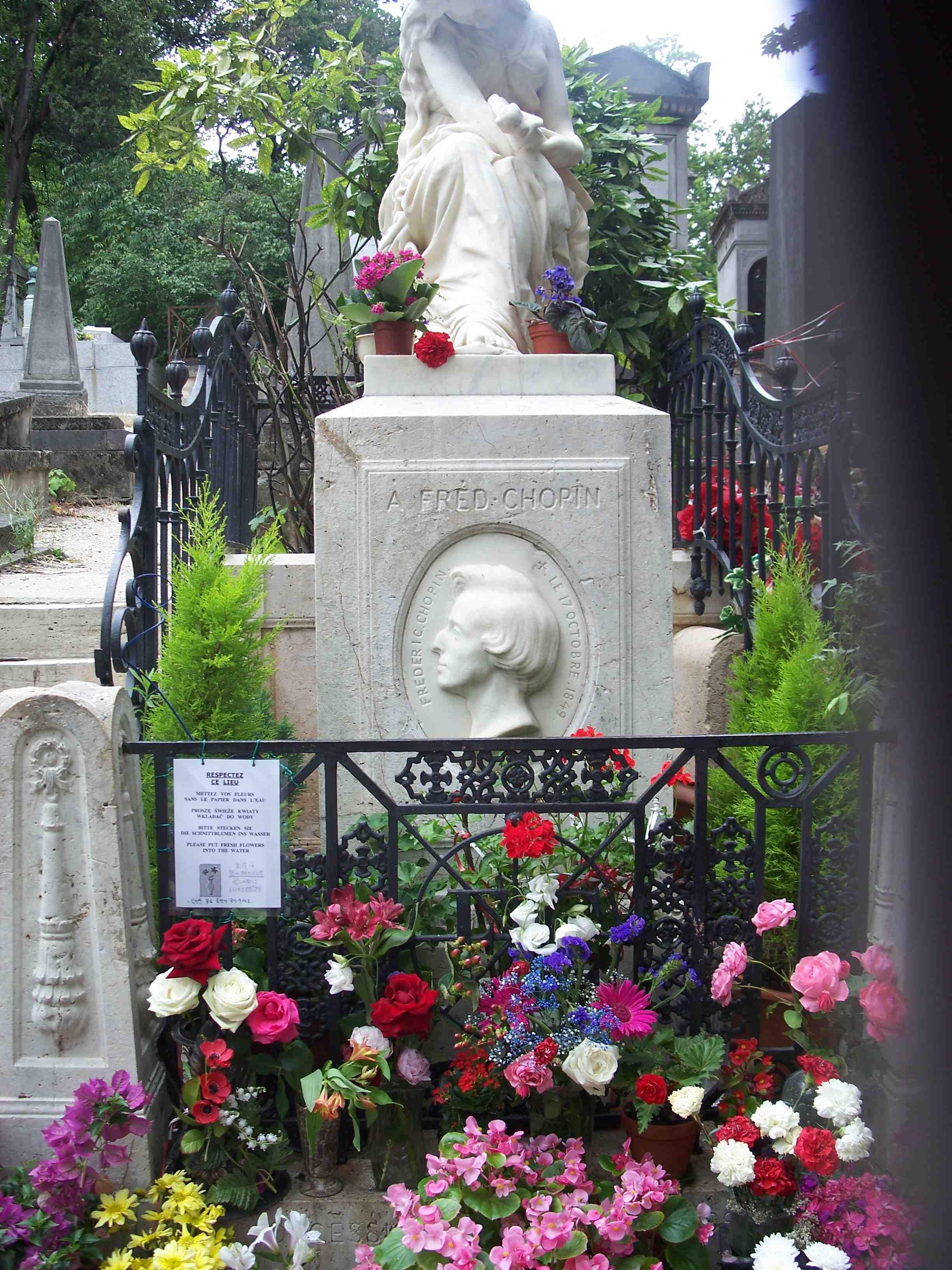 Frédéric Chopin Chopin Nocturnes Nos. 1-10 - 4 Impromptus